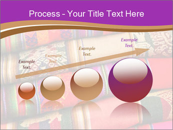 0000082888 PowerPoint Templates - Slide 87