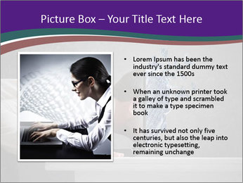 0000082889 PowerPoint Template - Slide 13