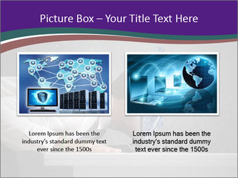 0000082889 PowerPoint Template - Slide 18