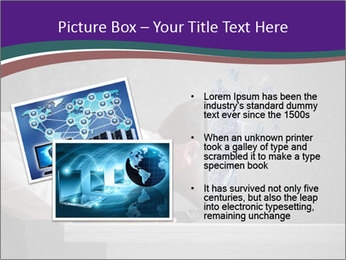 0000082889 PowerPoint Template - Slide 20