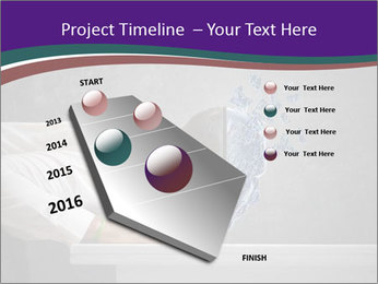 0000082889 PowerPoint Template - Slide 26