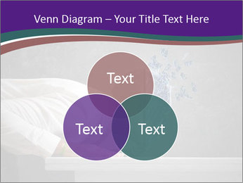 0000082889 PowerPoint Template - Slide 33