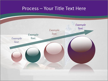 0000082889 PowerPoint Template - Slide 87