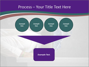 0000082889 PowerPoint Template - Slide 93