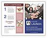 0000082890 Brochure Templates