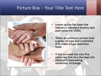 0000082890 PowerPoint Template - Slide 13
