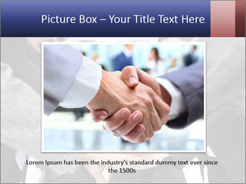 0000082890 PowerPoint Template - Slide 15