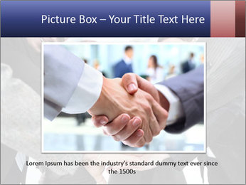 0000082890 PowerPoint Template - Slide 16