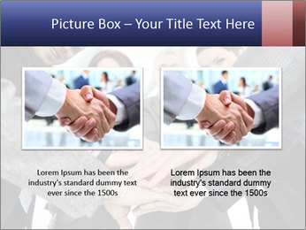 0000082890 PowerPoint Template - Slide 18