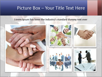 0000082890 PowerPoint Template - Slide 19
