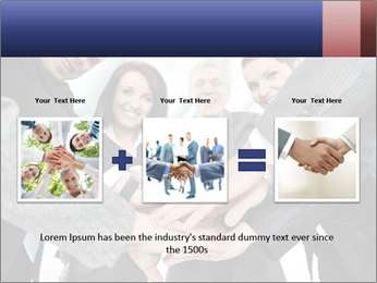 0000082890 PowerPoint Template - Slide 22