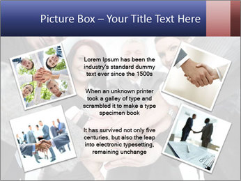 0000082890 PowerPoint Template - Slide 24