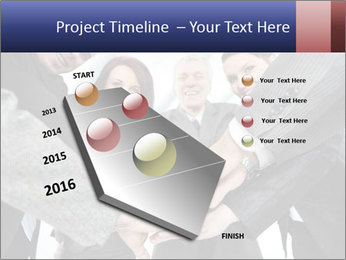 0000082890 PowerPoint Template - Slide 26