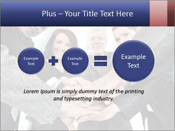 0000082890 PowerPoint Template - Slide 75