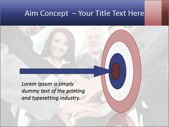 0000082890 PowerPoint Template - Slide 83