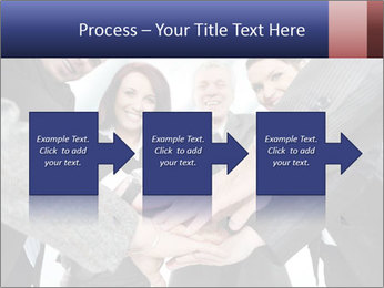 0000082890 PowerPoint Template - Slide 88