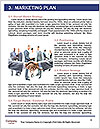 0000082890 Word Templates - Page 8