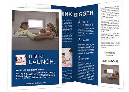 0000082891 Brochure Template