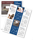 0000082891 Newsletter Templates