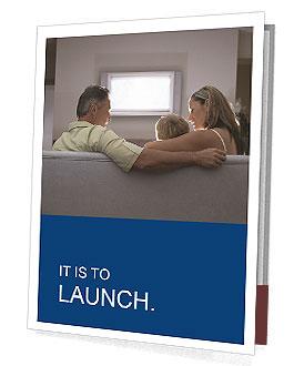 0000082891 Presentation Folder