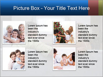 0000082891 PowerPoint Template - Slide 14