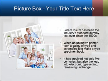 0000082891 PowerPoint Template - Slide 20