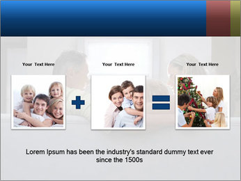 0000082891 PowerPoint Template - Slide 22