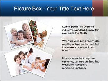 0000082891 PowerPoint Template - Slide 23