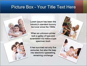 0000082891 PowerPoint Template - Slide 24