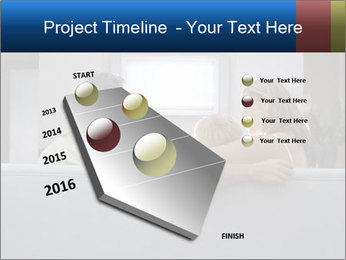 0000082891 PowerPoint Template - Slide 26