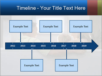 0000082891 PowerPoint Template - Slide 28