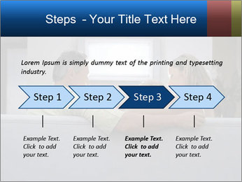 0000082891 PowerPoint Template - Slide 4