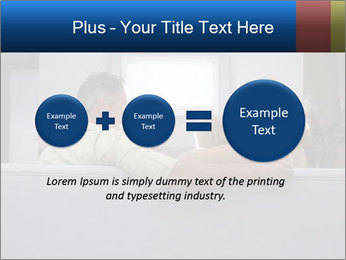 0000082891 PowerPoint Template - Slide 75