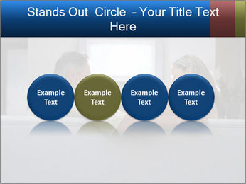 0000082891 PowerPoint Template - Slide 76