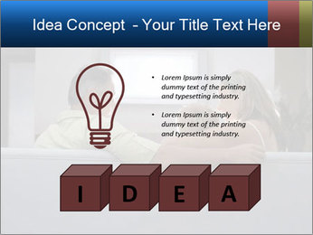 0000082891 PowerPoint Template - Slide 80