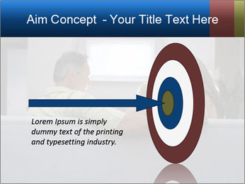 0000082891 PowerPoint Template - Slide 83