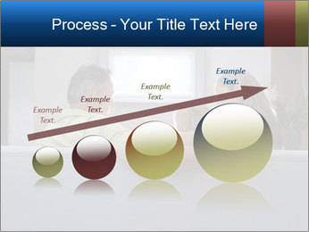 0000082891 PowerPoint Template - Slide 87