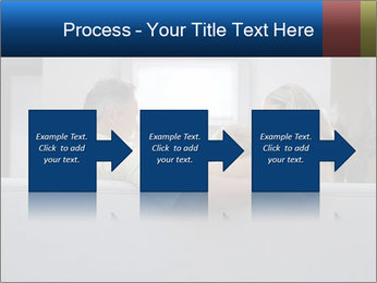 0000082891 PowerPoint Template - Slide 88