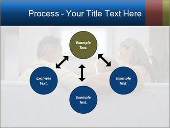0000082891 PowerPoint Template - Slide 91