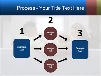 0000082891 PowerPoint Template - Slide 92