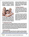 0000082891 Word Templates - Page 4