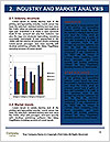 0000082891 Word Templates - Page 6