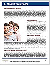 0000082891 Word Templates - Page 8