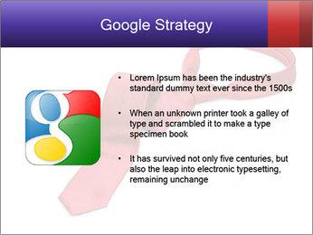 0000082892 PowerPoint Template - Slide 10