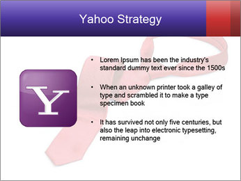 0000082892 PowerPoint Template - Slide 11