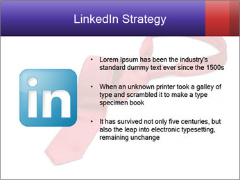 0000082892 PowerPoint Template - Slide 12