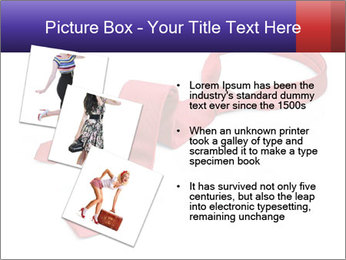 0000082892 PowerPoint Template - Slide 17