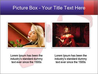 0000082892 PowerPoint Template - Slide 18