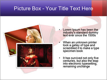 0000082892 PowerPoint Templates - Slide 20