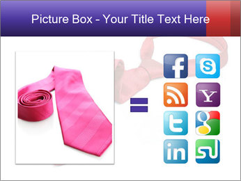 0000082892 PowerPoint Template - Slide 21
